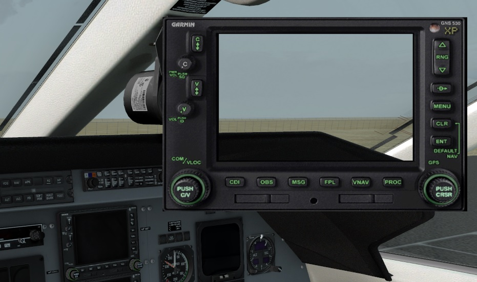 Cockpit%20GNS.jpg